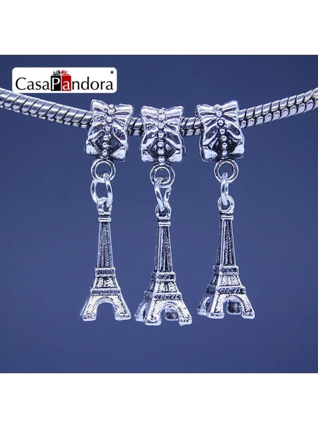 "Шарм CasaPandora ""Париж"""