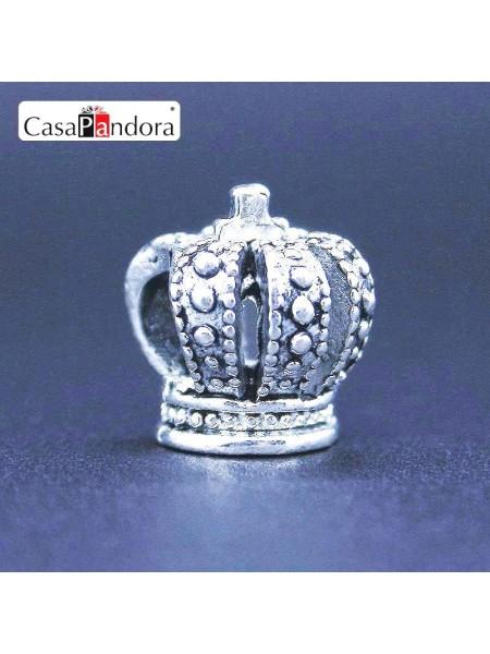 """Шарм CasaPandora """"Корона"""""""